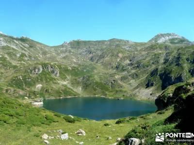Somiedo, viaje Asturias; fines de semana alta montaña viajes navidad puente constitucion